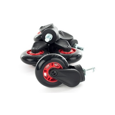 Blade wheels