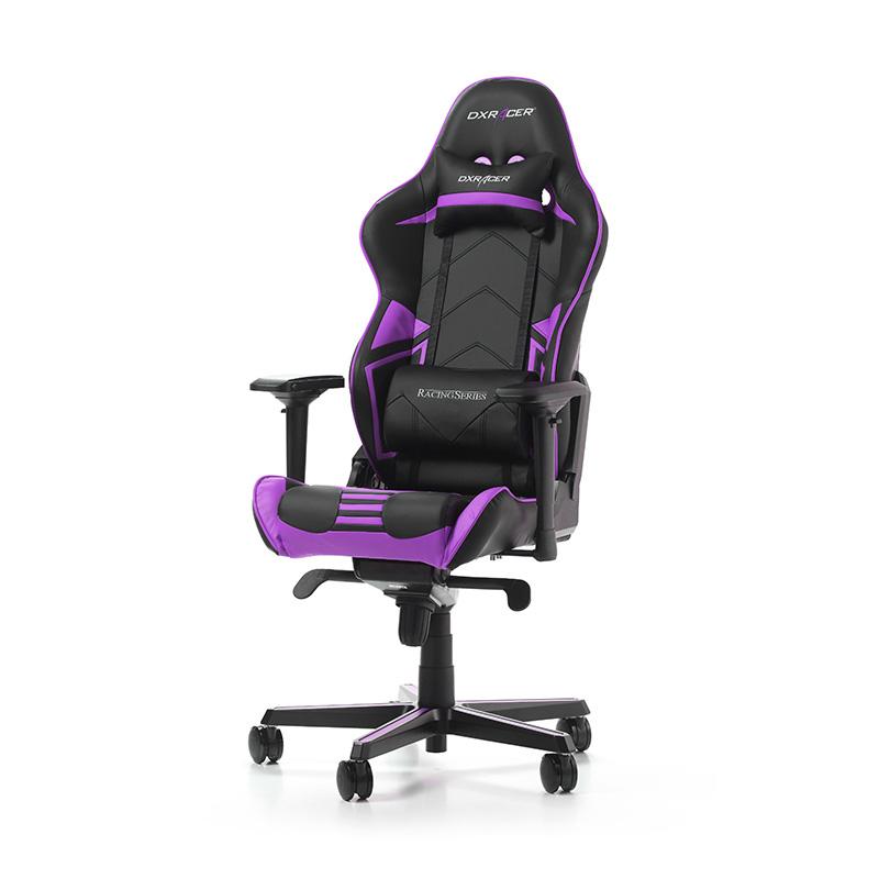 DXRacer stolice i oprema