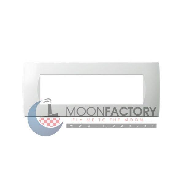 Modularni program