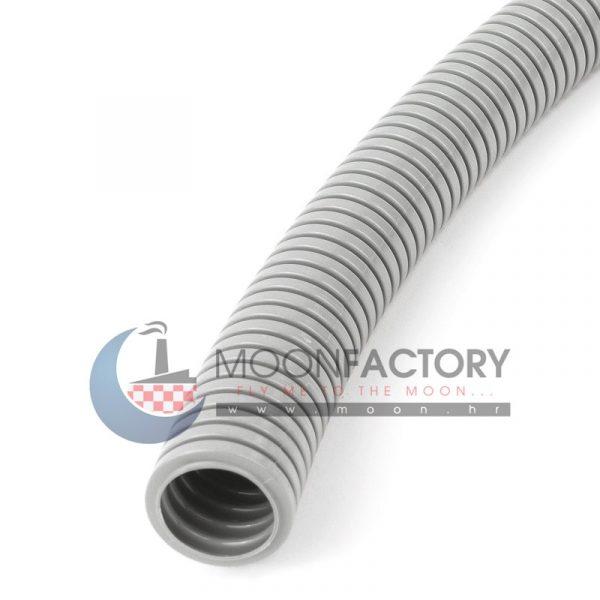 Instalacijske cijevi i oprema