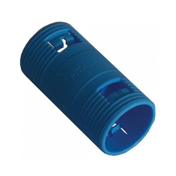 Pribor i dodatna oprema za cijevi